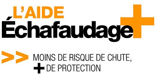AIDES Echafaudage CARSAT LR