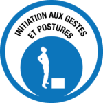 gestes-et-postures