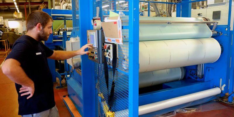 Formation Risques mécaniques dans les Pyrénées OrientalesPRPSF