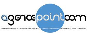 Agence Point Com - Agence de communication sur perpignan