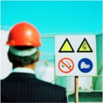 Prestation Audit conseil sécurité Perpignan