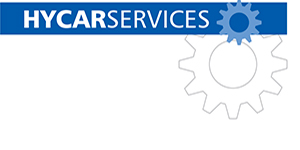 Hycarservices