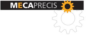 Mecaprecis