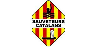 Les Sauveteurs Catalans