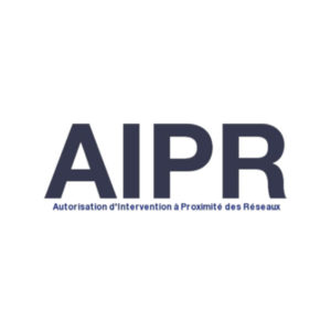 Formation AIPR Perpignan