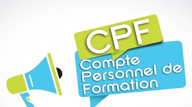 CPF. PRP SAFETY FORMATION
