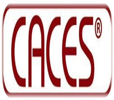 CACES PRPSF