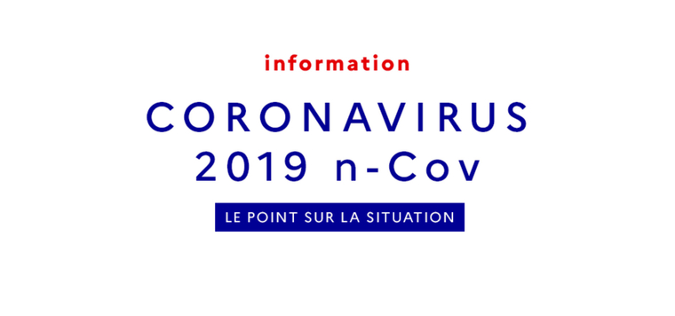 Coronavirus-COVID-19-Informations-recommandations-mesures-sanitaires