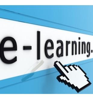 e-learning PRPSF