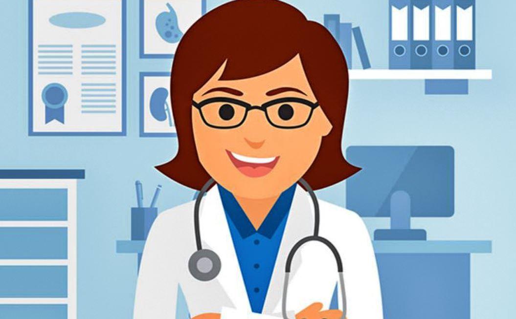 visite-medicale