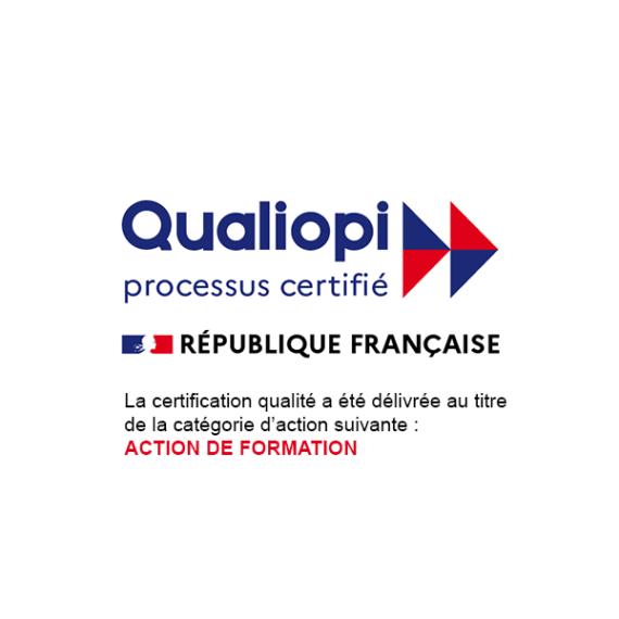 certification-qualiopi-action de formation